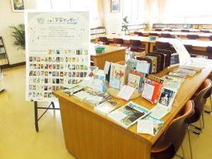 68_常磐高等学校